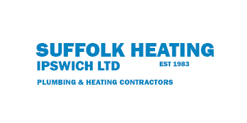 Gas Installation Plumbing and Heating Ipswich